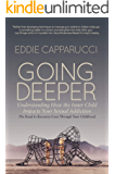 Going Deeper: How the Inner Child Impacts Your Sexual Addiction