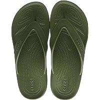 Crocs Classic II Flip Unisex Thongs