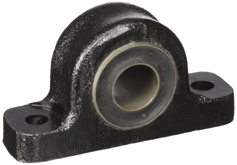 Moog K200182 Control Arm Bushing Federal Mogul