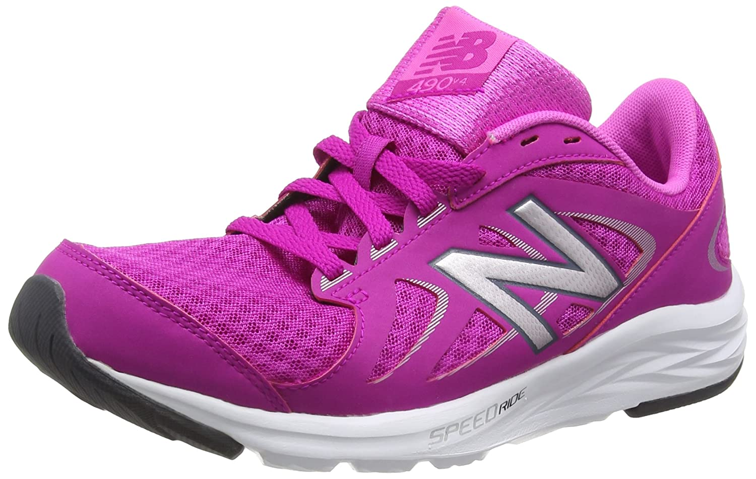 New Balance Women s 490v4 Running Shoe