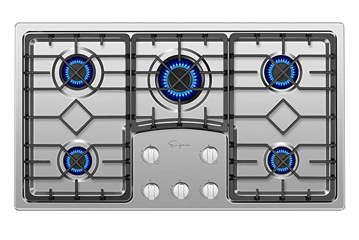 Top 10 26 Double Wall Oven