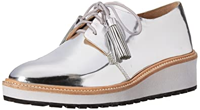 f95be97dd4d LOEFFLER RANDALL Women's Callie-ML Oxford