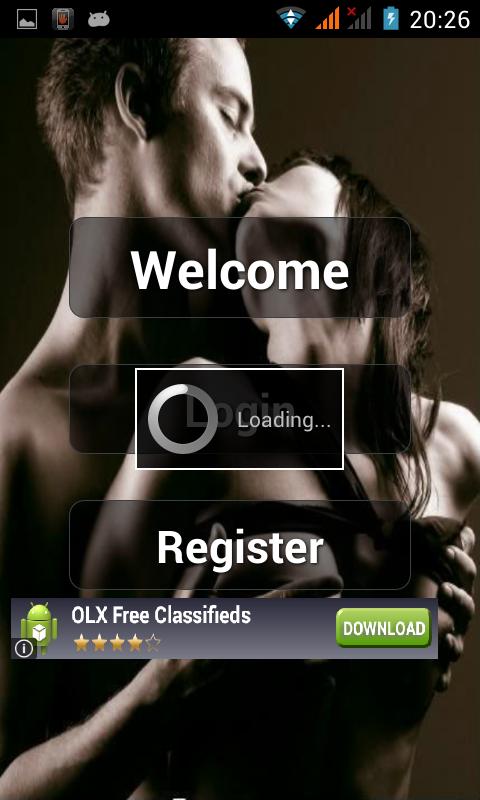 lesb 3gp free