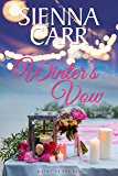 Winter's Vow (Starling Bay Book 5)
