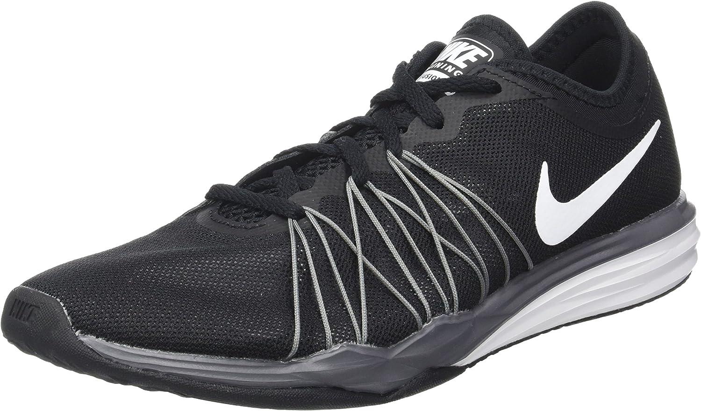 NIKE 844674-001, Zapatillas de Deporte para Mujer: Amazon.es: Zapatos y complementos