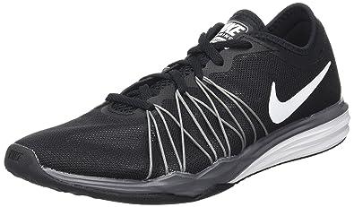 Fitness HitChaussures Dual Fusion Tr Femme De Nike Wmns 435RjLA