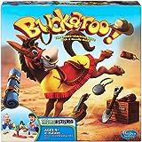 Hasbro Games Buckaroo