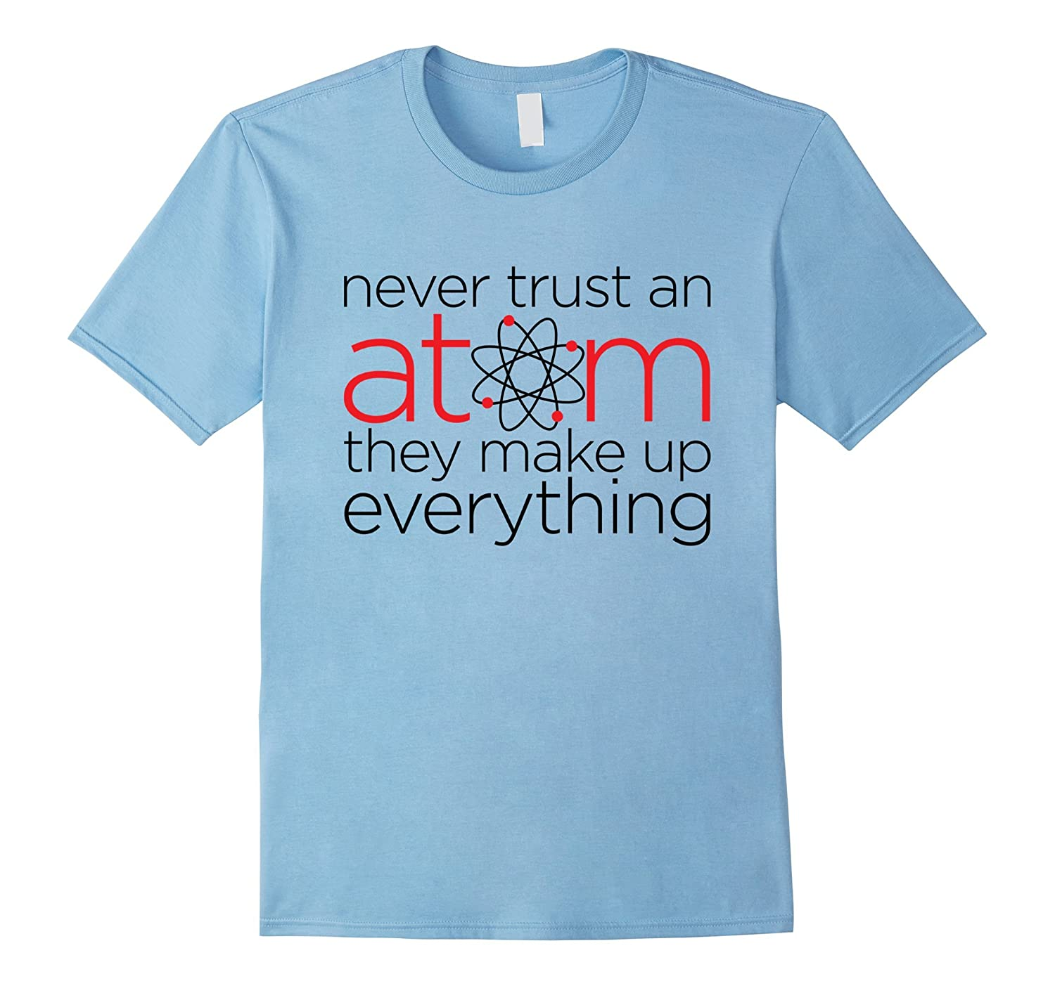 e9380d51 Science Humor T Shirts - Cotswold Hire