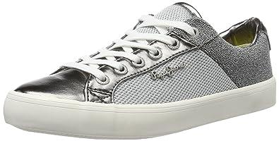 Pepe Jeans обувь 3