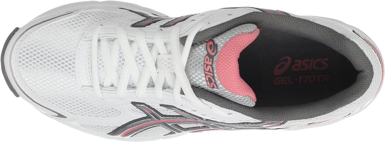 ASICS Women's GEL 170TR Training Shoe
