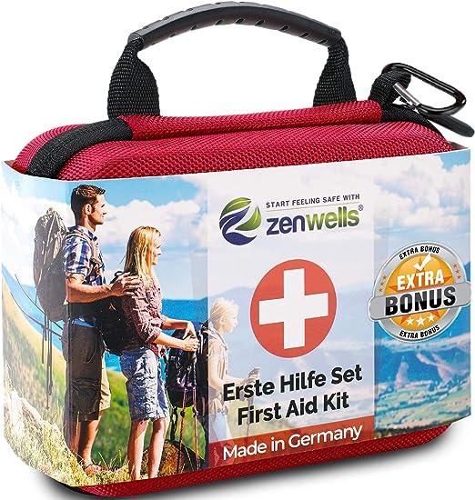 Garten Abdeckhauben & Hllen Massage-AED Fahrradzelt ...