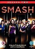 Smash - Season 2 [DVD] [2013]