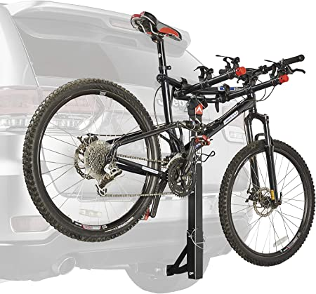 bike-rack-for-car-trunk