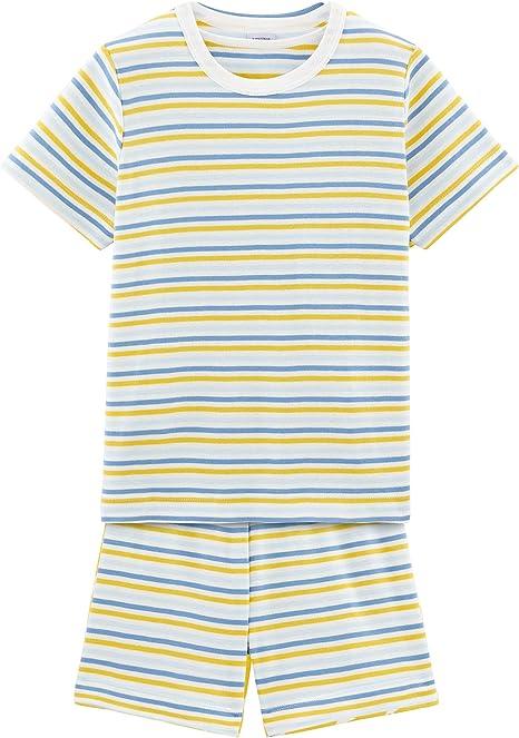 Petit Bateau Bichat T-Shirt Fille