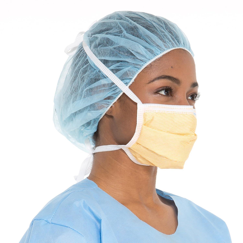 level 3 surgical mask canada