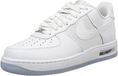 Nike Air Force 1 Elite Zapatillas de Baloncesto, Hombre