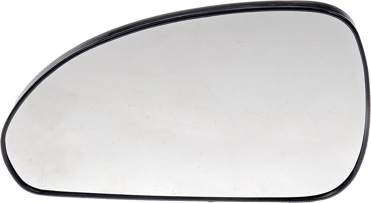 Dorman 56345 Replacement Door Mirror Glass