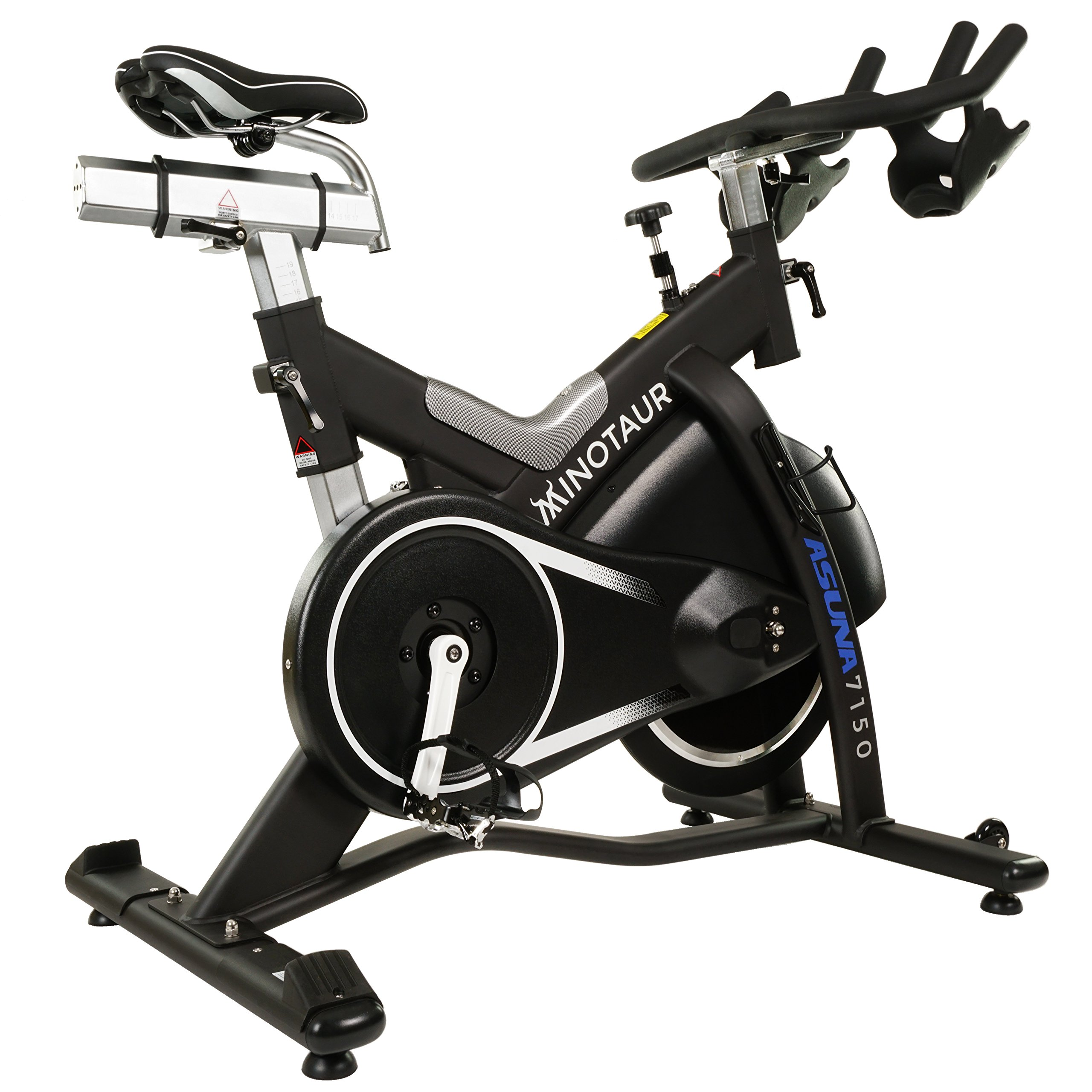 The 18 Best Indoor Cycles For Home Use 2019