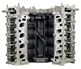 PROFessional Powertrain DFTE Ford 5.4L