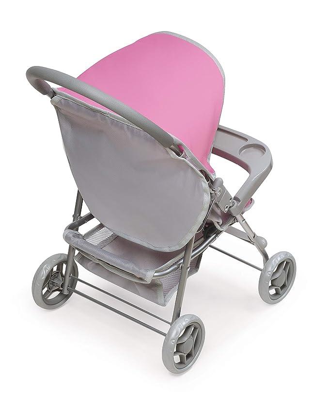 Amazon.com: Badger Basket Glide - Paraguas plegable para ...