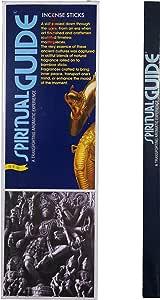 INCIENSO SPIRITUAL GUIDE 8 GRAMOS PACK DE 25 UNIDADES TOTAL 200 ...