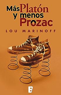 El Poder Del Tao Spanish Edition Kindle Edition By Lou