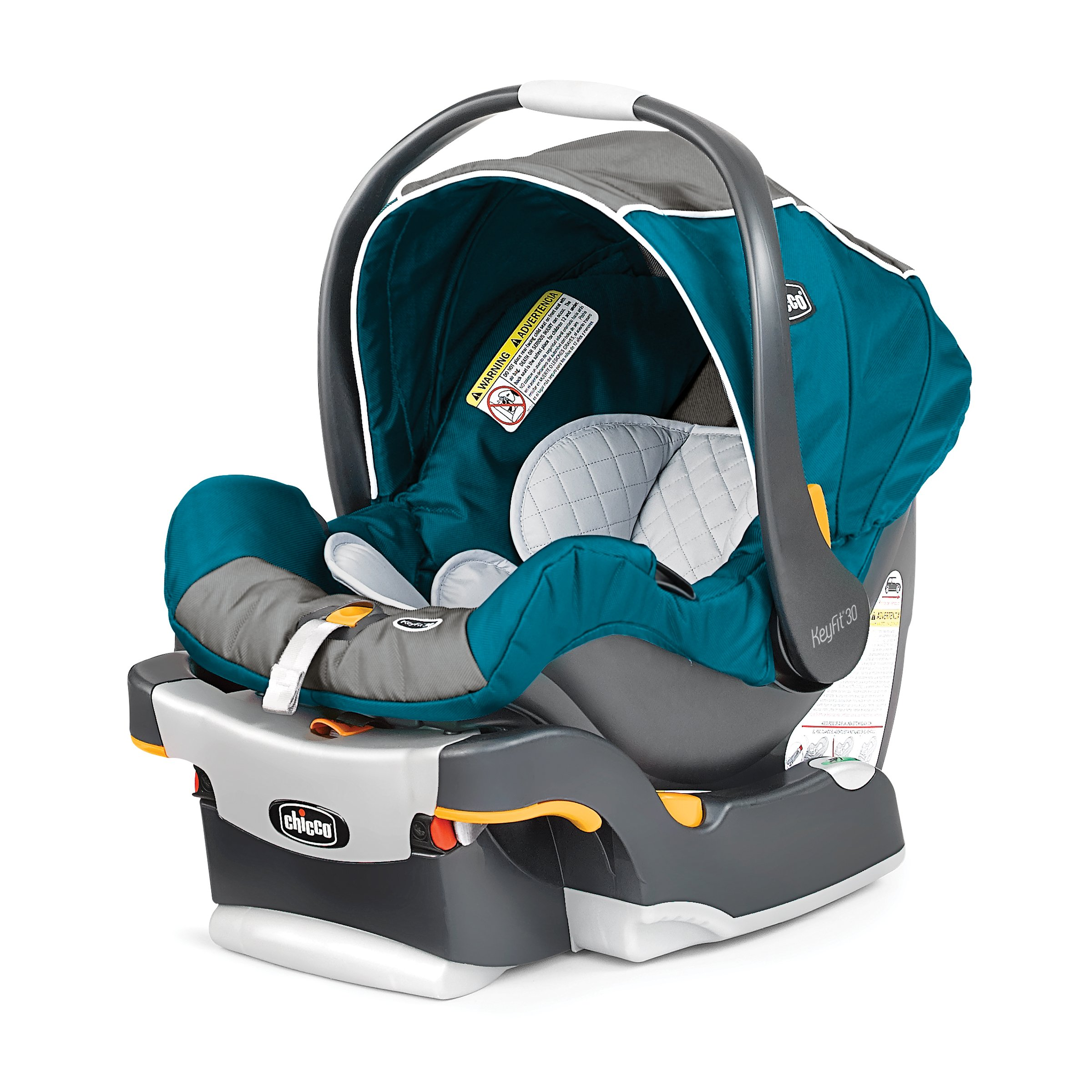 Best Rated in Infant Safety Car Seats & Helpful Customer Reviews ...