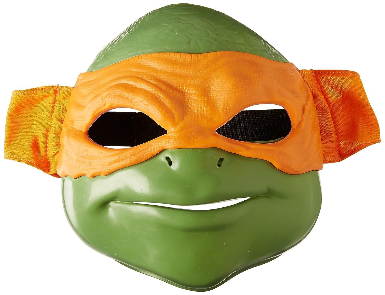 Amazon.com: Teenage Mutant Ninja Turtles Michelangelo Movie ...