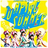 JUMPING SUMMER(スマプラ対応)