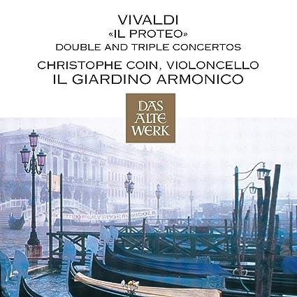 Vivaldi - Les 4 saisons (et autres concertos pour violon) - Page 9 8173JwrzdtL._SX425_