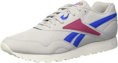 2c06f7663d1 Reebok Men s Rapide MU Sneaker