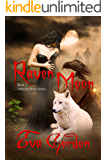 Raven Moon (After the Bane Book 2)