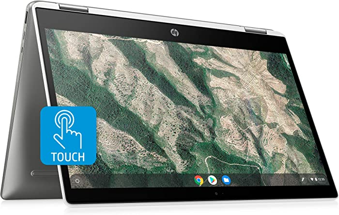 Top 6 Hp Chromebook 14 11 G3 G4 X360 Series