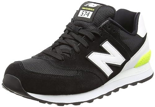 scarpe da ginnastica new balance