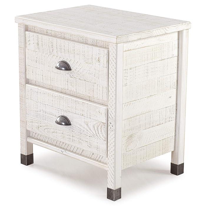 The Best Furniture Decorate