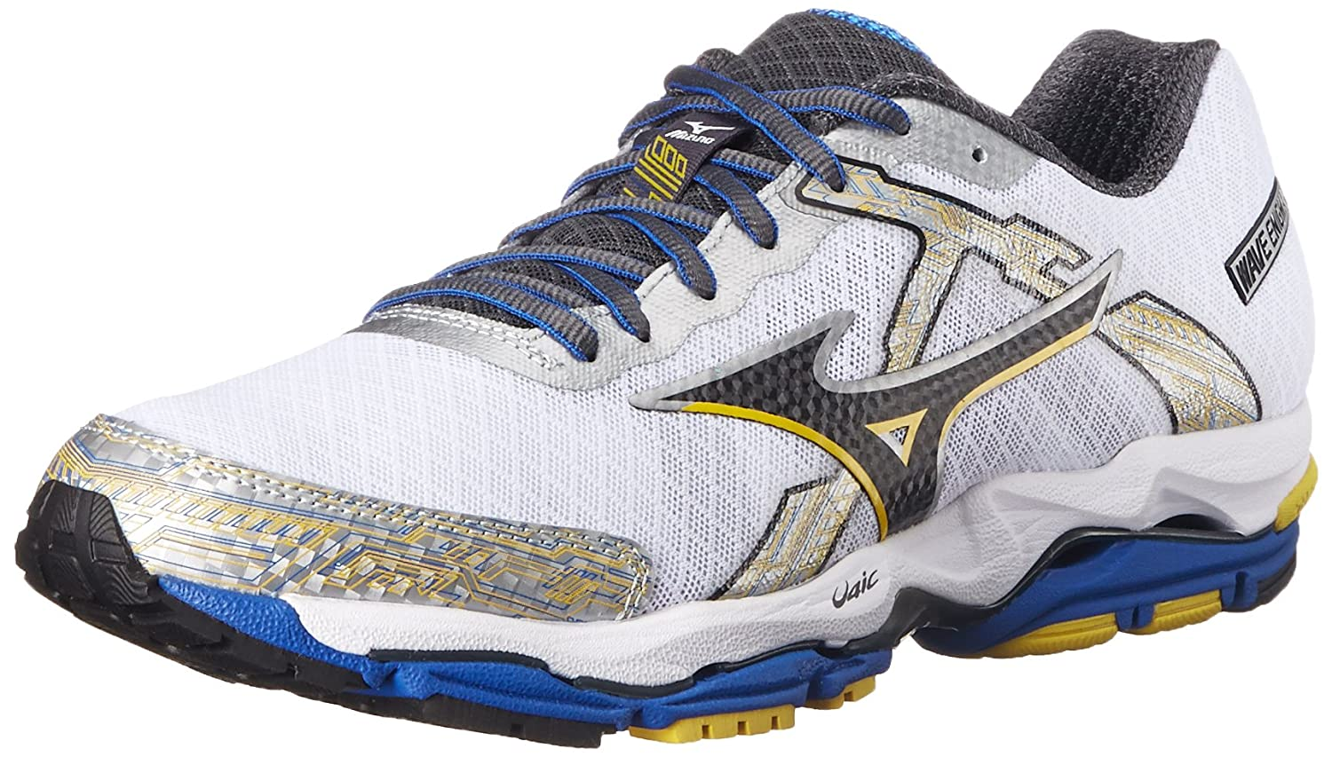 Mizuno Men s Wave Enigma 4 Running Shoe