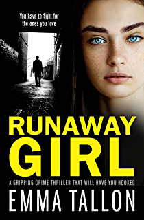 runaway girl kitchen nightmares