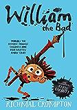William the Bad (Just William series Book 11)