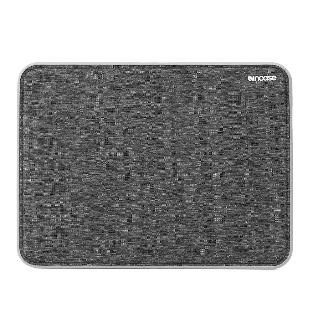 Incase ICON Sleeve with TENSAERLITE for MacBook Air 13''