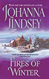 Fires of Winter: 1