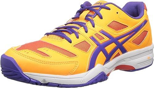 ASICS Women's Gel Solution Slam 2 Tennis Shoe