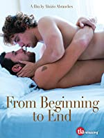 From Beginning to End (English Subtitled)
