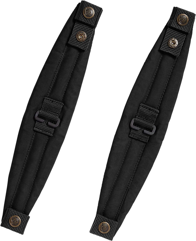 Fjallraven Kånken Shoulder Pads - Accessories Bags and Backpacks Unisex adulto