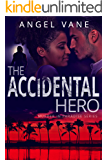 The Accidental Hero (Murder in Paradise Series Book 4)