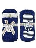 Anti-Mircobial Patient Socks