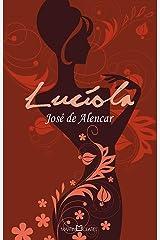 Lucíola eBook Kindle