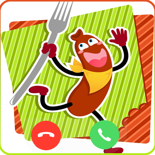 Sausage Run Call