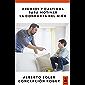 Premios y castigos para motivar la conducta del niño (Hijos y padres felices)