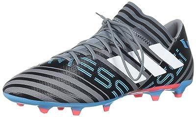 adidas Men's Nemeziz Messi Review