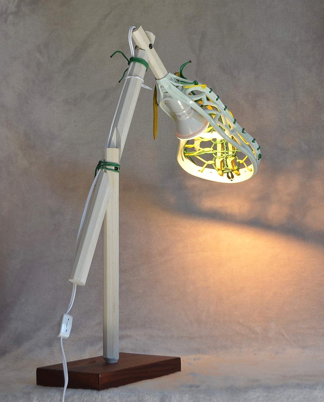 Laxlight デスクランプ ラクロスライトパッカー   B07HF9XJ2X